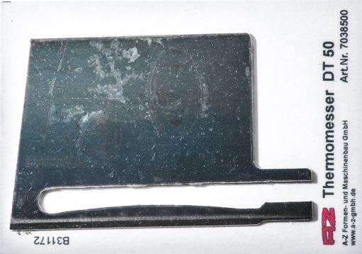 Termoblad DT50