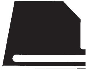 Termoblad till värmekniv DT50