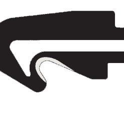 Termoblad till värmekniv T01 & T02