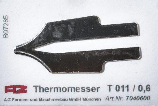 Termoblad T11