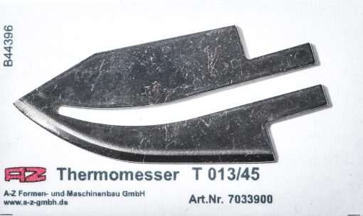 Termoblad T013