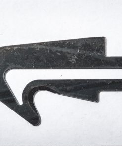 Termoblad T02