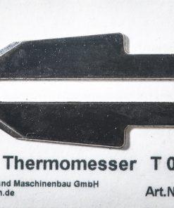 Termoblad T04