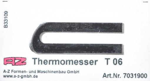 Termoblad T06