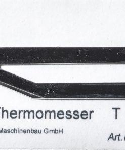 Termoblad T11_15