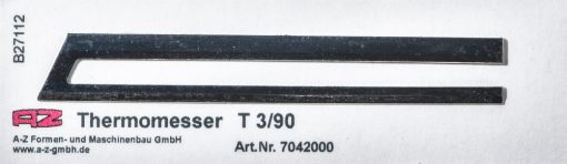 Termoblad T3_90